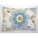 Easy Pillow Project with Instructions