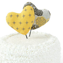 DIY Wedding Crafts Projects