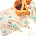Summer Sewing Project & Free Download