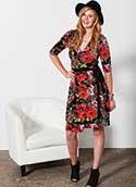 Appleton Dress Sew Along