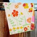 Sew A Summer Quilt