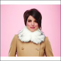 DIY Detachable Collar With Free Pattern