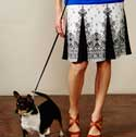 Easy Pattern Alteration