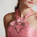 Embellish A Pretty Collar