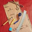 Learn Patternmaking Skills