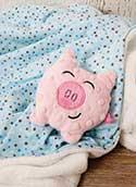Piggy Softie