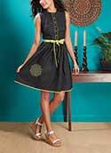 Summer Dress Soirée